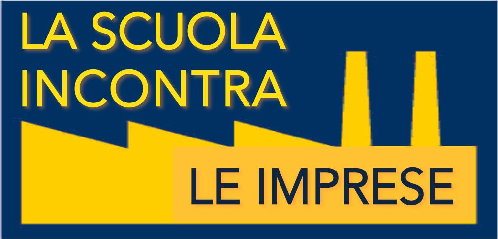Calendario Esami Ingegneria Informatica Unina.Laurea Laurea Magistrale