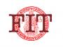 Iniziano l'8 febbraio le attività didattiche della Scuola per l'acquisizione dei 24CFU per l'accesso ai percorsi FIT