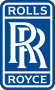 Rolls-Royce Career Event @ Federico II - 23 Settembre 2019