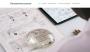 Orizzonteingegneria: un sito di orientamento agli studi in Ingegneria