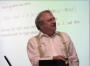 Tadeusz Iwaniec primo laureato fridericiano (Honoris Causa) in Mathematical Engineering