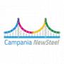 CAMPANIA NEWSTEEL - DALLA RICERCA ALL'INNOVAZIONE: selezione di idee progettuali di Dottorandi e Neo-Dottori di Ricerca