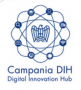 Innovative design and material processing for additive manufacturing: secondo workshop del Campania Digital Innovation Hub