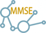 11-13 settembre: Mathematical Modeling for Science and Engineering
