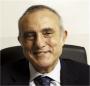 Dottorato di Ricerca honoris causa in Scienze Chimiche a Vincenzo Barone