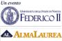 AL Lavoro Napoli: opportunità di lavoro al Career Day di riferimento per il meridione d'Italia
