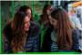 Campus Link: ANM e Scuola Politecnica e delle Scienze di Base insieme per una migliore connettività
