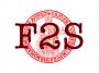 6 giugno: F2S – Federico II nella Scuola: esperienze e linee di indirizzo per un nuovo rapporto tra Scuola e Università