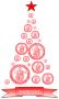 Natale 2015: Buone Feste!
