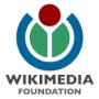 #WikiTIM: Federico II con TIM e Wikimedia per la cultura digitale
