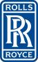22 Ottobre: Rolls Royce incontra studenti e laureandi Fridericiani