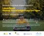 27 ottobre: presentazione di Human Knowledge Program (HKP) di Eni Joule: la scuola di Eni per l'impresa del futuro!