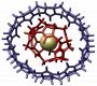 Chimica nano e supramolecolare: due Nobel per la Chimica alla Scuola Politecnica e delle Scienze di Base.
