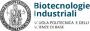 16 dicembre 2016: Giornata del Biotecnologo Industriale