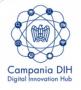 Robotica per Industria 4.0: terzo workshop del Campania Digital Innovation Hub