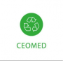 Parte il Progetto CEOMED - Employing circular economy approach for OFMSW management within the Mediterranean countries